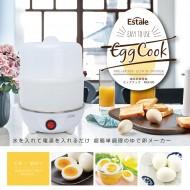 電気卵調理器 エッグクック