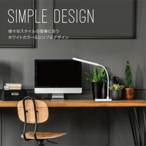 flexible_neck_desk_light3