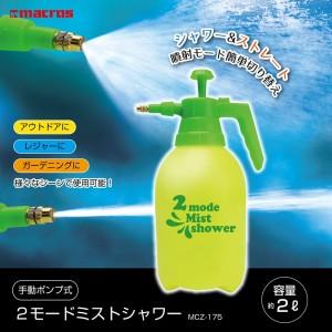 manual_pump_type_2mode_mist_shower1