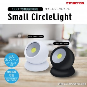 small_circle_light1