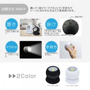 small_circle_light3