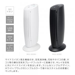 usb_ion_air_purifier2