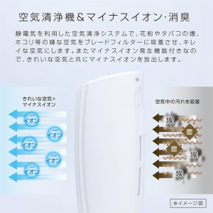 usb_ion_air_purifier5