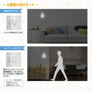 2way_room_sensor_light2