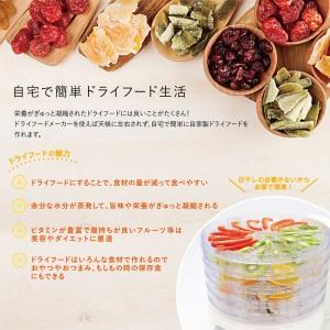 dry_food_maker2
