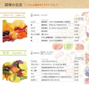 dry_food_maker5