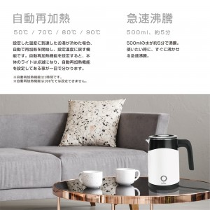 electric_kettle_single_pot5