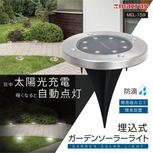 recessed_garden_light1