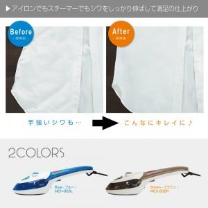 smart_iron_steamer_ceramic_coating5
