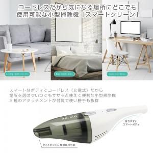 smart_clean-02