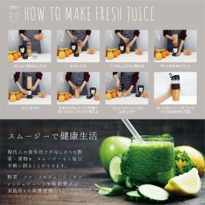 mixer_and_food_processor4