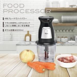 mixer_and_food_processor6