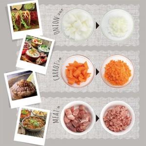 mixer_and_food_processor8