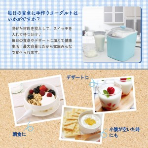 simple_yogurt_maker2