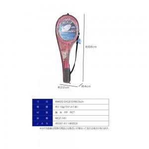 badminton_set5