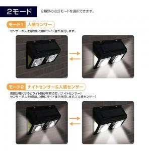 4light_solar_sensor_security_light3