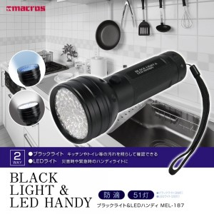black_light_led_handy1