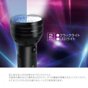 black_light_led_handy2