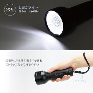 black_light_led_handy4