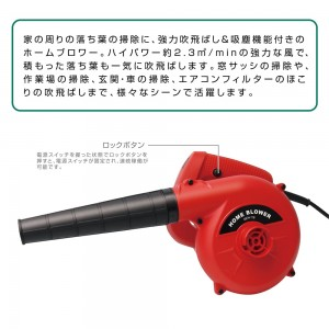 home_blower2