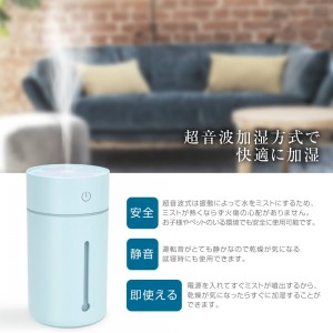 mini_humidifier_clover_mist5