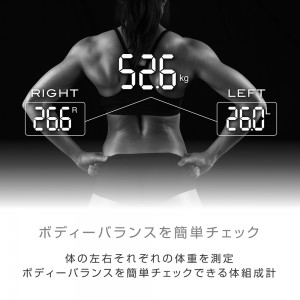 body_balance_body_composition_meter2