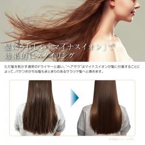 hairsara_3