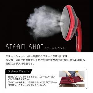 steam_free4