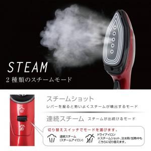 steam_steam3