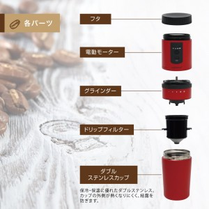 allinone_coffee_maker_cafe_labelMEK-83_84_web_4