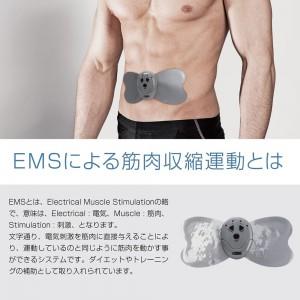 ems_body_buildup_pad2